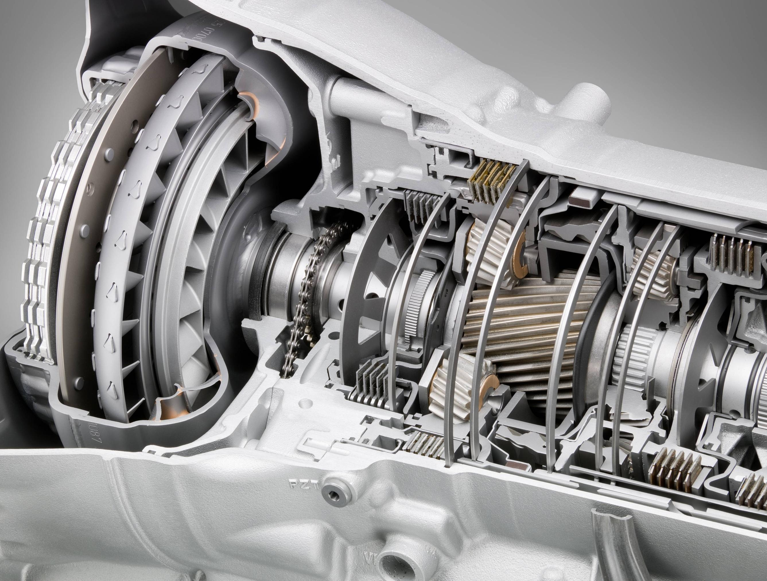 AGP - Login to Automatic Gearbox Parts /